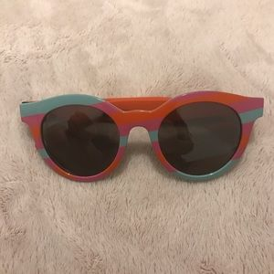 """Swatch sunglasses """"The eyes of Gina"""" ref."""